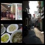 Long Hostel Ho Chi Minh City