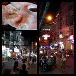 District 1, Ho Chi Minh City, Vietnam
