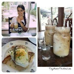 Rustic & Blue Nimman Chiang Mai