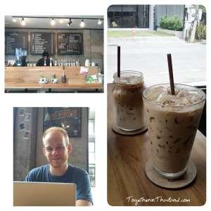 Kafe Roubaix