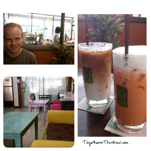 image of sooksathan coffee and bakery chiang mai