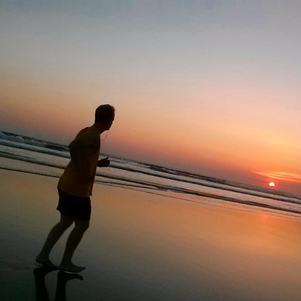 Best Beach In Bali Seminyak
