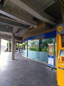 Thai Visa Extension in Chiang Mai