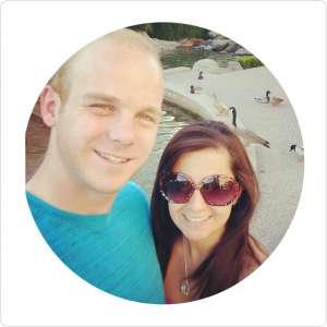 Taiss and Rob - Togetherinthailand.com