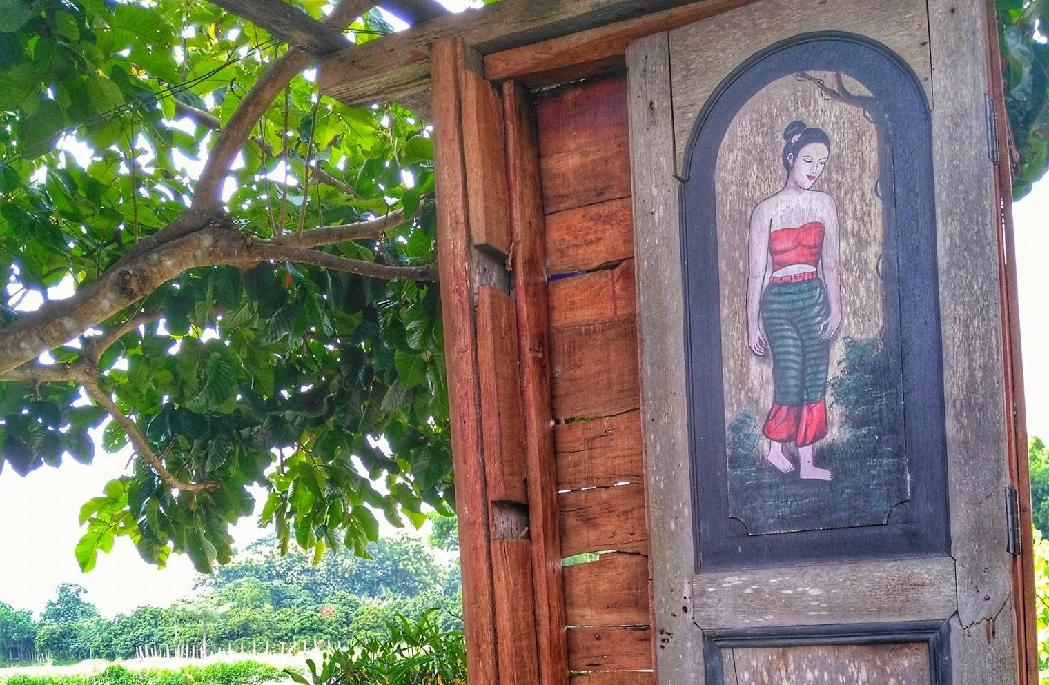 some important things travelers should know before they visit Chiang Mai, Thailand
