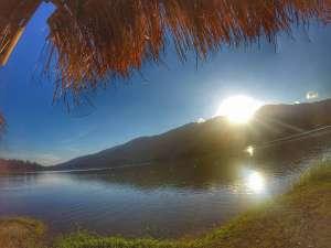 Huay Tung Tao Lake - Chiang Mai, Thailand things to do
