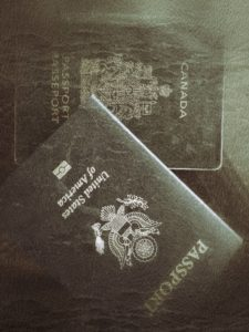 Re-Entry Permit Chiang Mai Immigration - Together To Wherever