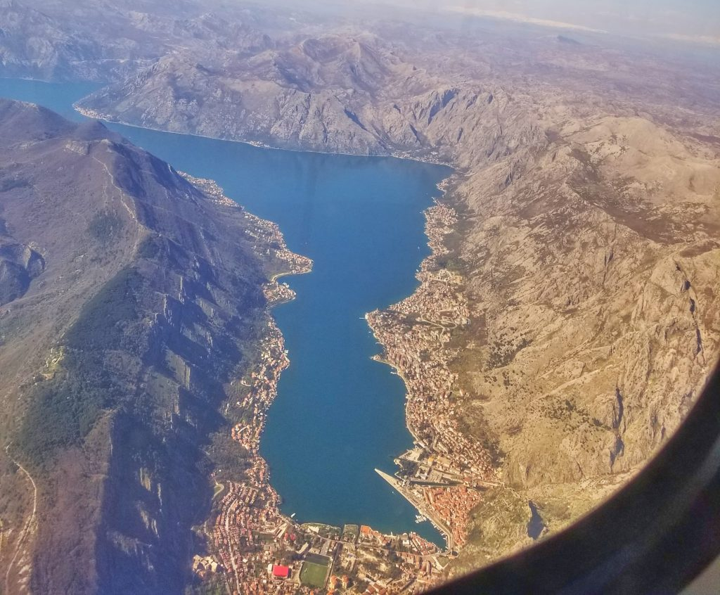 Stunning Places To See And Awesome Things To Do In Kotor