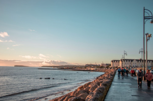 Best Things To Do in Galway - Salthill Promenade