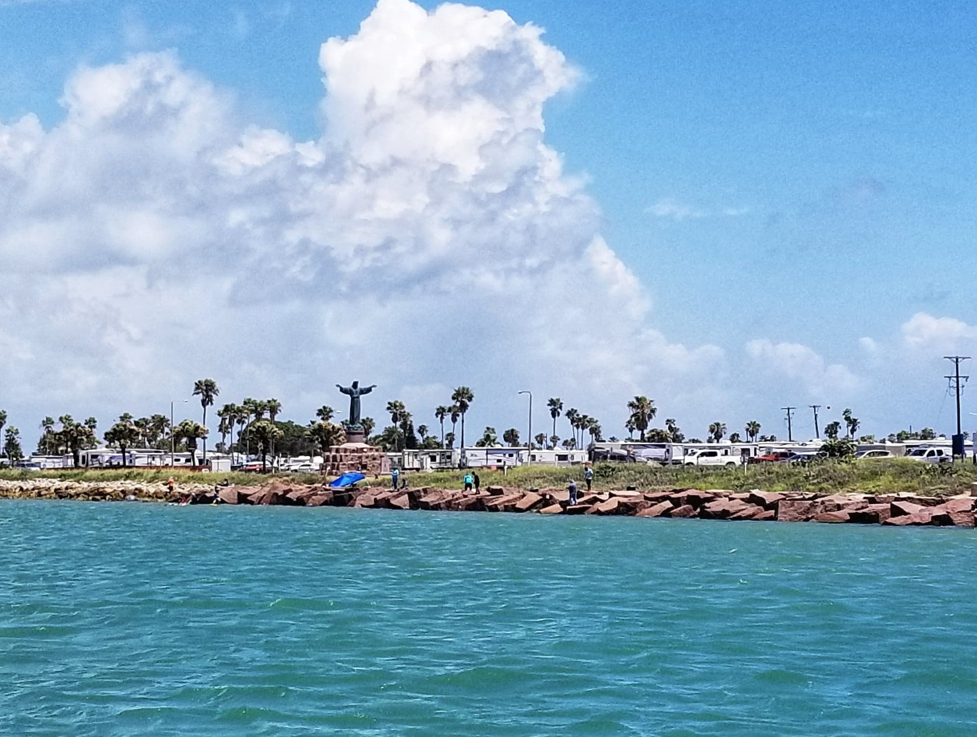 Outdoor Things to do in South Padre Island